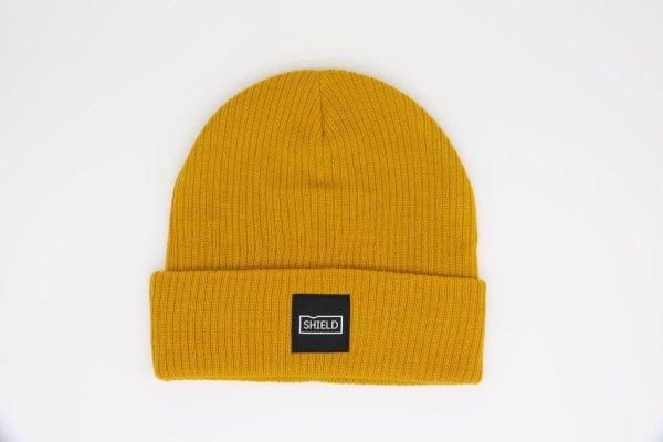 mustard-yellow-layover-beanie