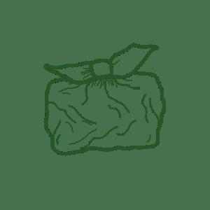 box jardinage bio : produits surprises | l'échoppe végétale