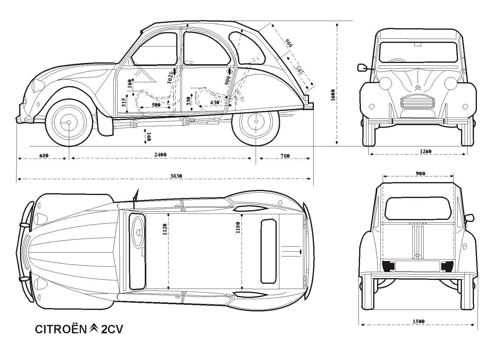 1991 Gmc S15 Sonoma Pickup Jimmy Wiring Diagram Manual Ebay