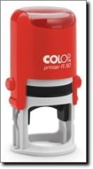 PRINTER Colop R30