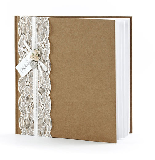 Gstebuch Hochzeit Hochzeitsgstebuch mit Herz