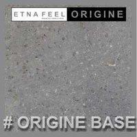 ETNA FEEL - Pietra Lavica dell'Etna Serie #Origine #Base60-30.2