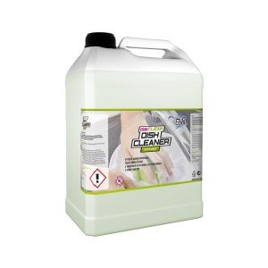 Prostriedok na riad disiCLEAN Dish Cleaner - 25L