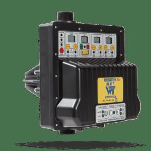 Frekvenčný menič Presscontrol EVO TT 16 - 3x400V