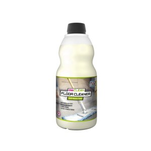 Čistič podláh disiCLEAN Floor Cleaner - 1L