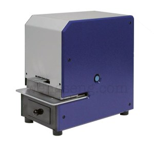 Pernuma Office D Electric Date Perforator