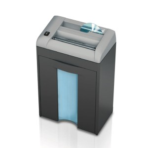 EBA 1125C Paper Shredder (Cross Cut)