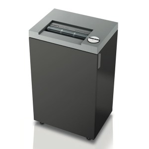 EBA 1624S Paper Shredder (Straight Cut)
