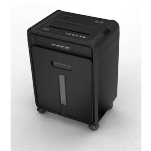 PRIMUS PRS-1525C Paper Shredder (Cross Cut)