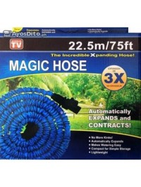 Buy Magic X Hose Expanding Garden Hose 20M | eShop Online