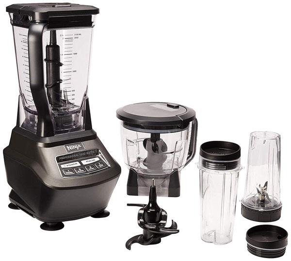 ninja mega kitchen system bl770 reviews discount cabinets grand rapids mi 1500 review and deals