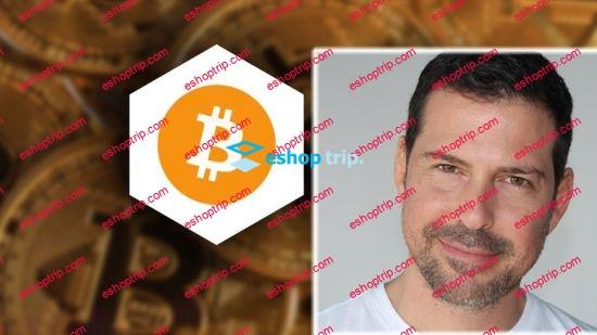 Udemy Blockchain and Bitcoin Fundamentals