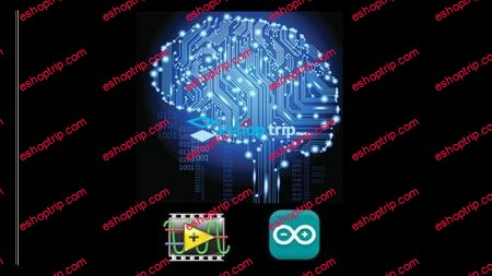 AI 1 Fuzzy Logic Labview and Arduino