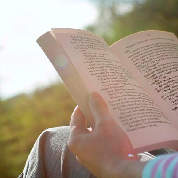 Jim Kwik Kwik Reading