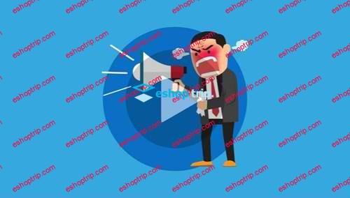 Ken Wells Anger Management Shortcuts