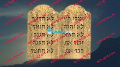Learn to Read Hebrew in the Bible