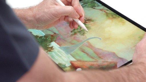 Learning Fresco