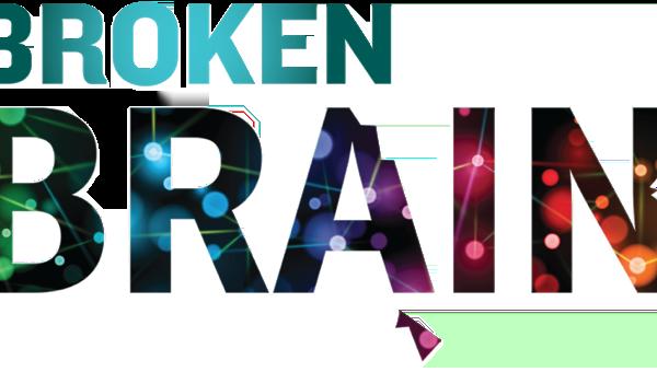 Mark Hyman Broken Brain