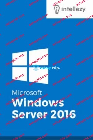 Oreilly Networking With Windows Server 2016 Exam 70 741