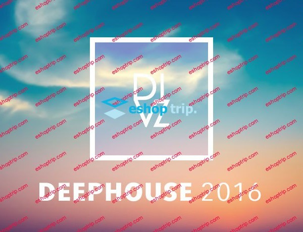 Sonic Academy How To Make Deep House 2016 in Ableton Live