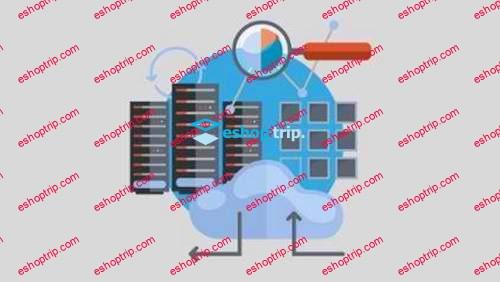 Ashutosh Pawar SQL Course For Beginners Learn SQL Using MySQL Database