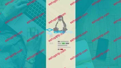 EDUmobile Academy Complete Linux Shell Training for Beginners