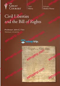 TTC Video Civil Liberties and the Bill of Rights