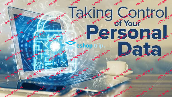 TTC Video Taking Control of Your Personal Data