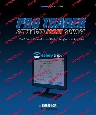 Chris Lori Pro Trader Complete Fx Course