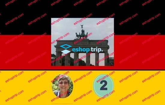 German grammar the tenses 2 the past tenses