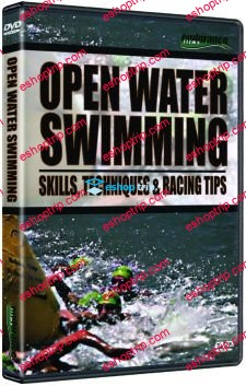 Open Water Swimming Skills Techniques and Racing Tips