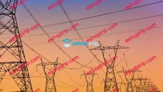 Electricity Electrostatics