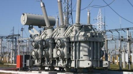 Power System Analysis Part 2 Equipment Model