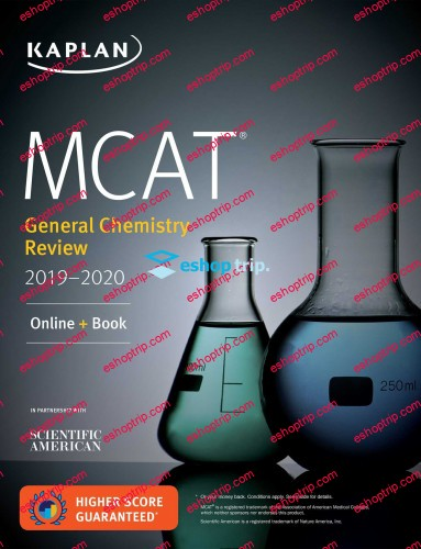 Nature Reviews Chemistry 2019 2020