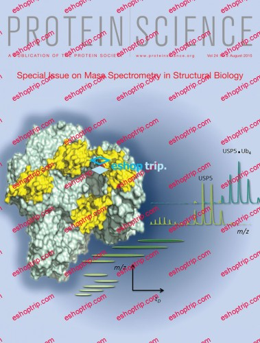 Current Protein and Peptide Science Journal 2000 2017