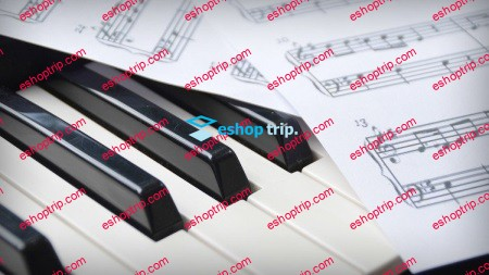 Learn Piano Today Festive Favorite Party Hits on Keyboard