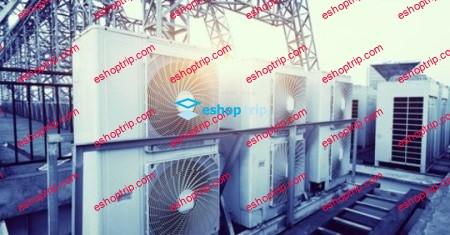 Become a HVAC Professional Part 1 3 Fundamentals Basics
