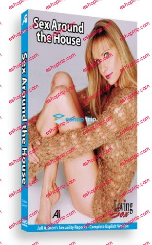 Loving Sex Sex Around The House 2002