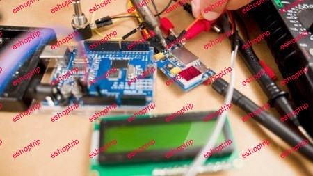 Building Your Own GPS Tracker Using Arduino