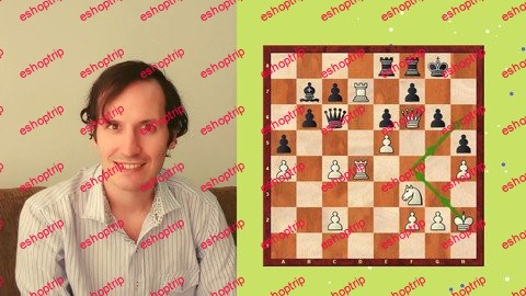 Chess Middlegames Essentials Training Course