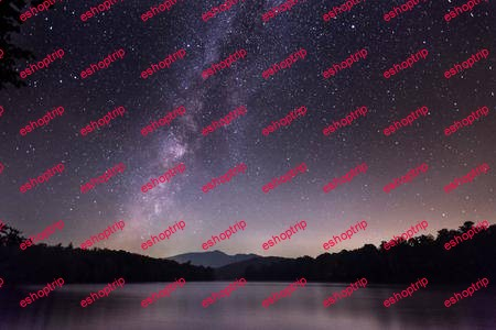 Astrophotography How To Photograph The Stars