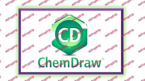 ChemDraw Professional Masterclass