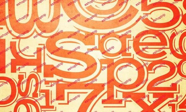 Typography Basics Course with Expert Ilene Strizver