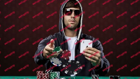 Conquer Micro Stakes Poker Serious Poker for Good Players Updated 02 2021