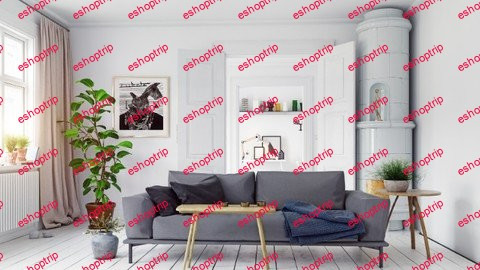Getting Started with Interior Decorating An A Z System