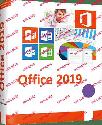 Microsoft Office Professional Plus 2016 2019 Retail VL Version 2103 Build 13901.20462 Multilanguage