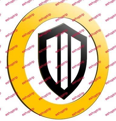 Symantec Endpoint Protection 14.3.3580.1100