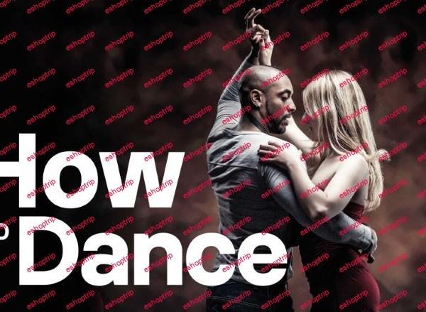 TTC Video How to Dance
