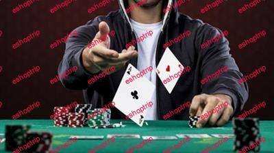 Crush Micro Stakes Online Poker The Complete Mastery Guide Update