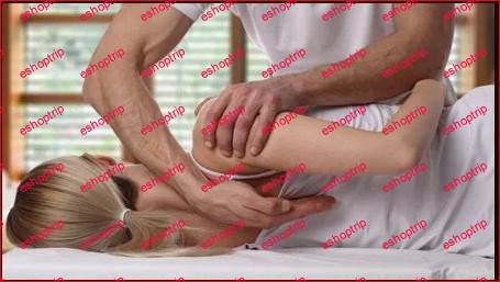 Sports Massage The Power of Muscle Energy Techniques